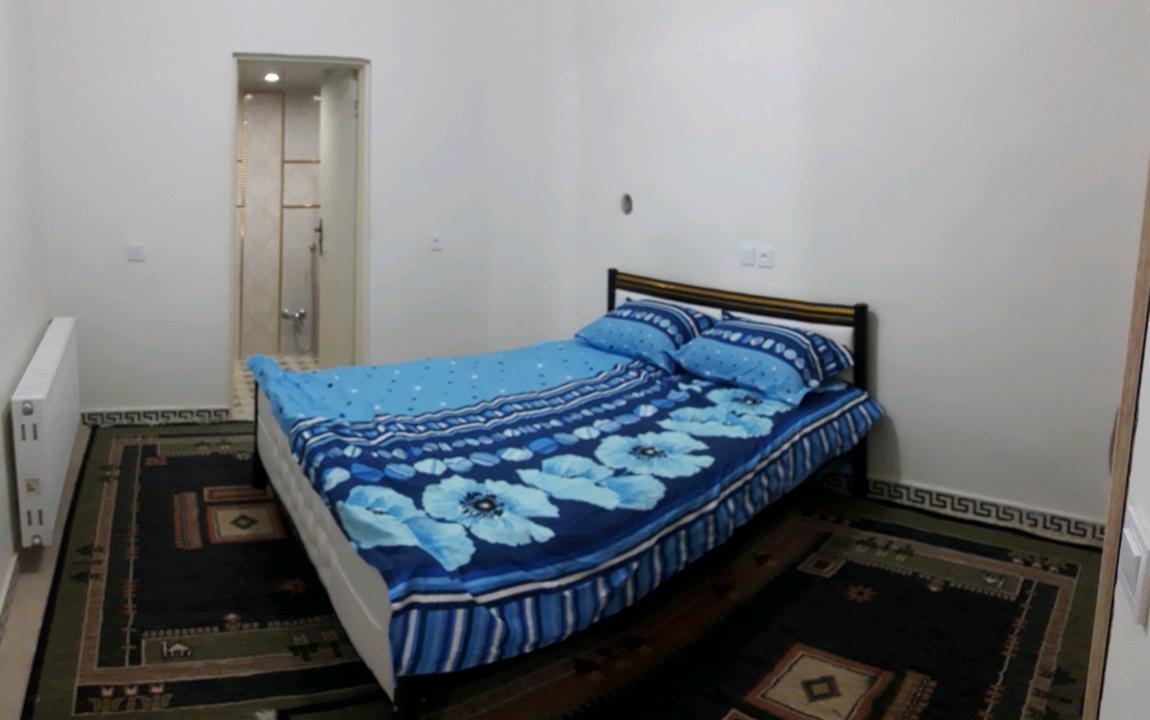 اتاق 1