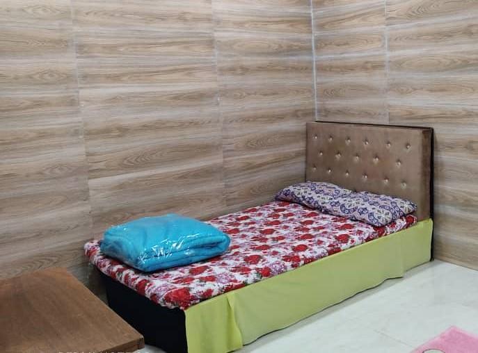 اتاق خواب 3