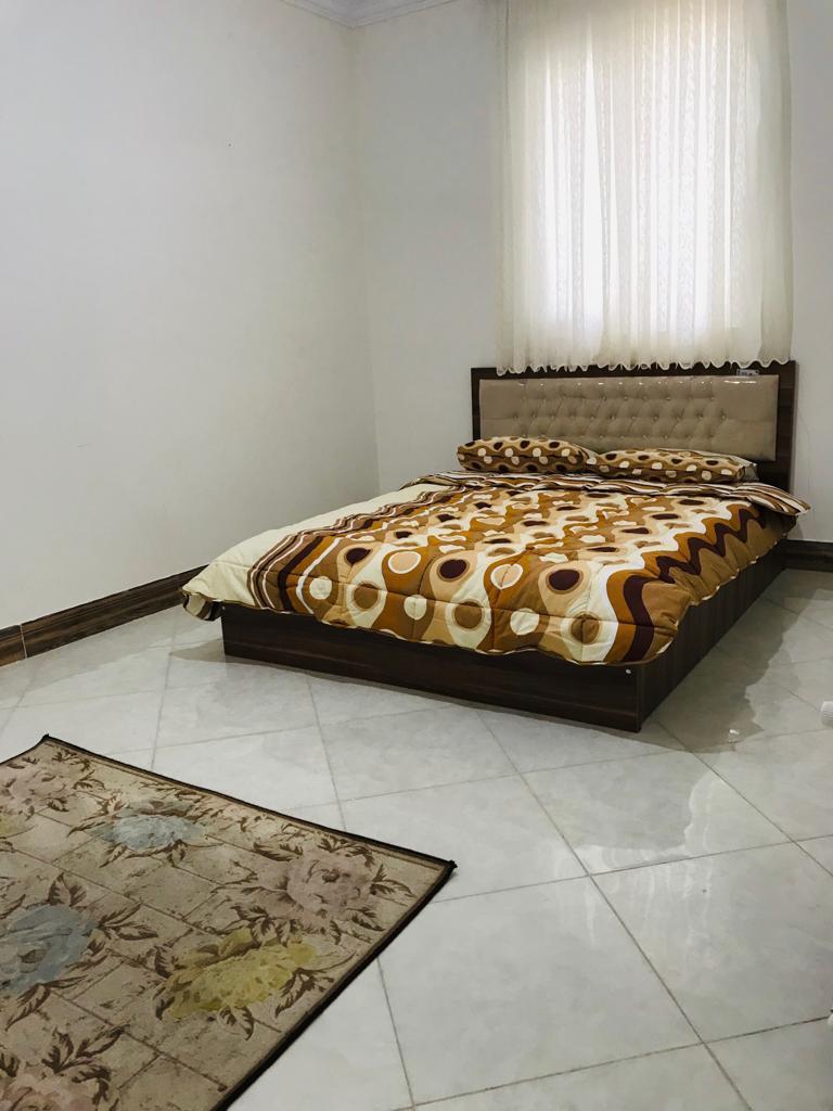 اتاق خواب2