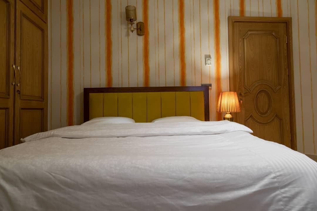 اتاق خواب 1