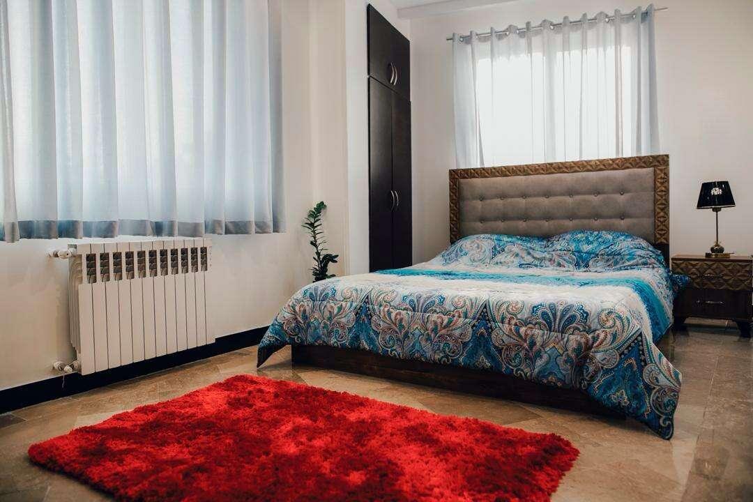 اتاق خواب تیپ 3