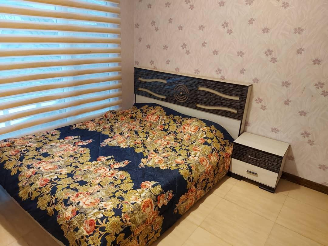 اتاق خواب 2