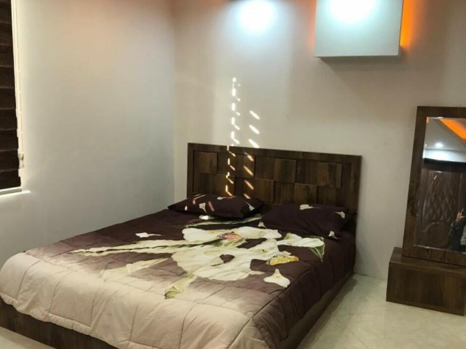 اتاق خواب 2 نفره