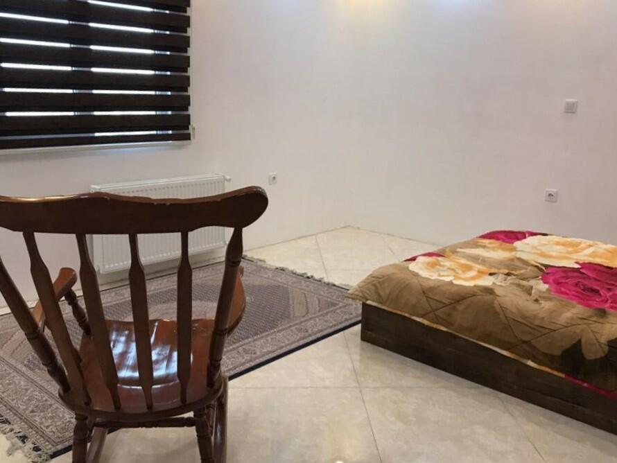 اتاق خواب 2 نفره (2)